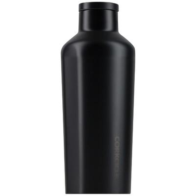 キャンティーンマグボトル270ml ブラック