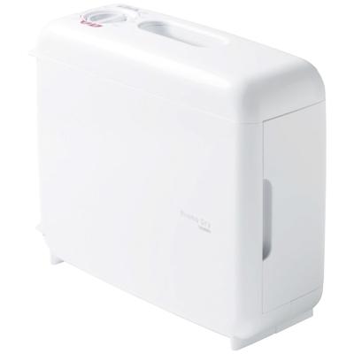 さしこむだけのふとん乾燥機 アロマドライ