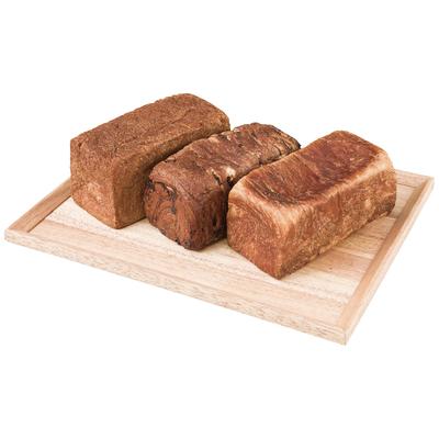 八天堂 とろける食パン