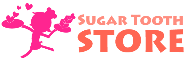 SUGAR TOOTH