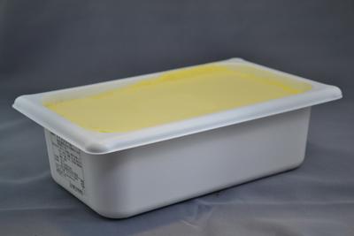 2Lスイートポテトアイスクリーム