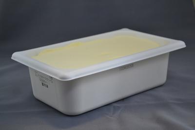 2Lバニラアイスクリーム
