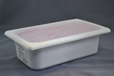 2L紫芋アイス