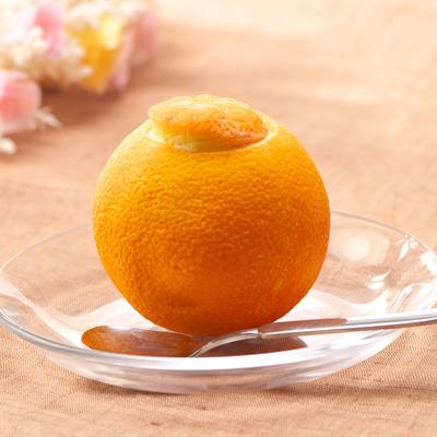 まるごとオレンジ (¥290×18個)
