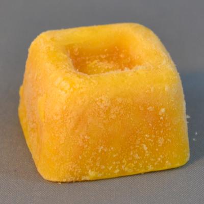 ひとくちマンゴー(角) (¥30×60個)×2