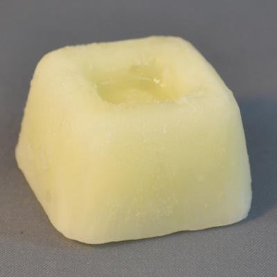 ひとくちレモン(角) (¥31×60個)×2