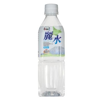 保存水 5年 500ml  150円×24本 1箱
