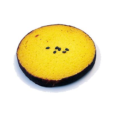 おいもクッキー