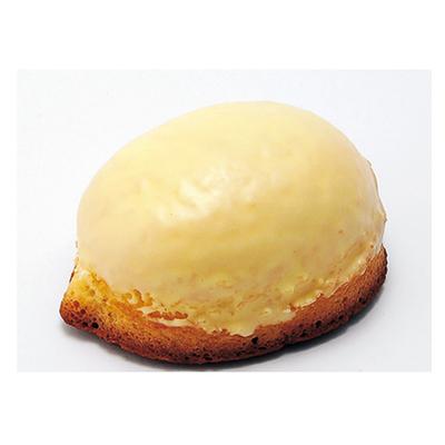 美檸檬レモンケーキ