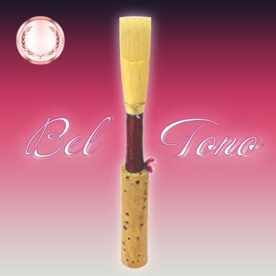 ベル・トーノ(Bel Tono オーボエリード)