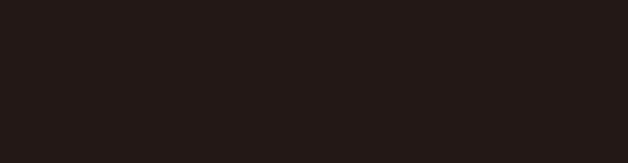 Miita