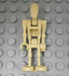 F0432 Battle Droid(片腕の向きが異なる)