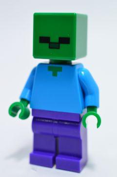 F3905 Zombie(#21166)