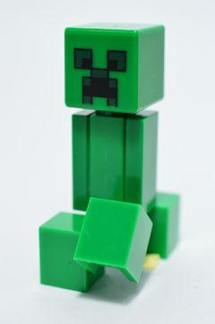 F3932 Creeper(#21161)