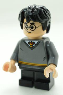 F4685 Harry Potter(#75954)
