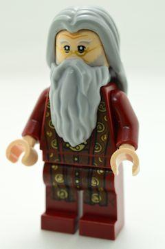 F4682 Albus Dumbledore(#75964)