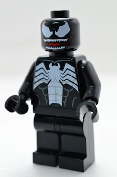 F4881 Venom(#76175)