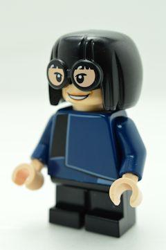 F4974 Edna Mode