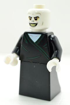 F5206 Voldemort(#75965)