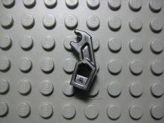 %98313 ロボットアーム[パール濃灰](新タイプ)