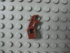 %98313 ロボットアーム[新茶](新タイプ)