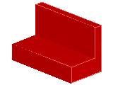 %4865b パネル[赤]1x2x1