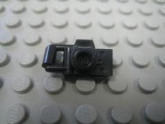 %30089b カメラ[黒](新タイプ)