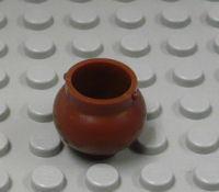 %98374 壺[新茶]