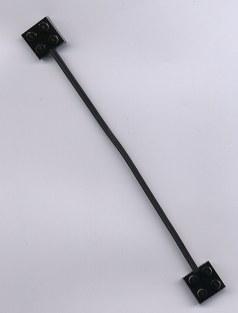 リード線(約12.8cm)