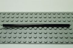 Pneumatic Tube[黒](約10.4cm)