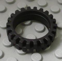 %61254 タイヤ(外径24mm 内径16mm 幅7mm)