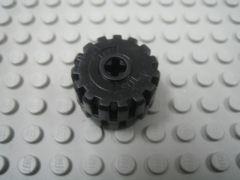 %32193 タイヤ(径20mm、幅13mm、軸穴)
