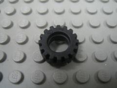 %87414 タイヤ(径14mm、幅6mm)
