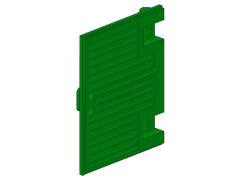 %60800a シャッター[緑]1x2 2/3x3(取っ手)