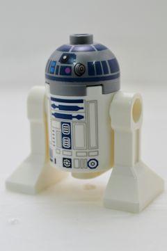 F5381 R2-D2(#75273)