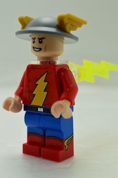F5418 Flash(アクセサリ、台座付属しません)