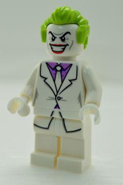 F5416 Joker(アクセサリ、台座付属しません)