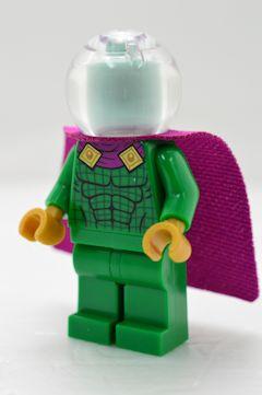 F5587 Mysterio(#76149)