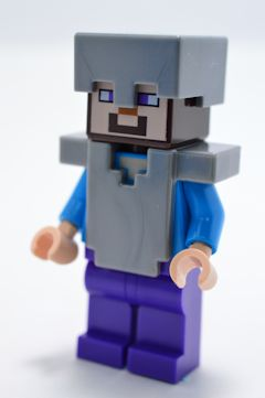 F3947 Steve(#21161)