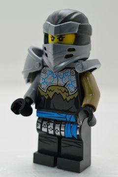 F5664 Hero Nya(#71721)