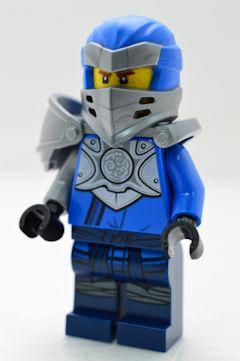 F5663 Hero Jay(#71721)