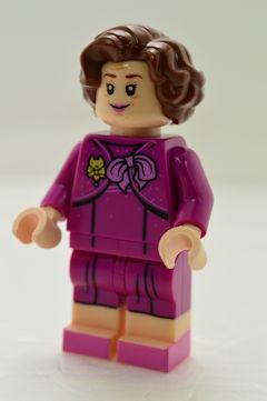 F5721 Professor Dolores Umbridge(#75967)