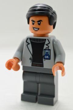 F5735 Dr. Wu(#75939)