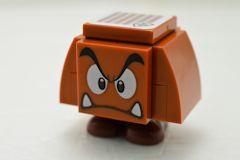 F5746 Goomba(#71360、Angry)