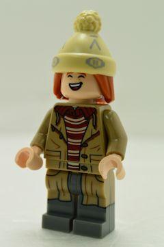 F5807 George Weasley(台座、アクセサリは別売)