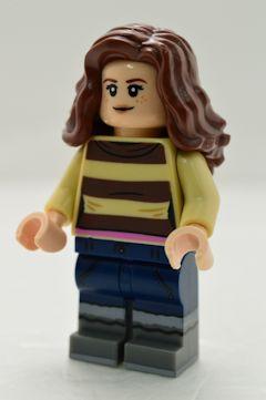 F5799 Hermione Granger(台座、アクセサリは別売)