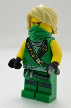F5956 Lloyd(#71736)