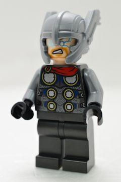 F5994 Thor(#76169)