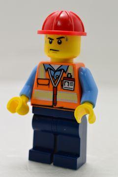 F5999 作業員(#60281)