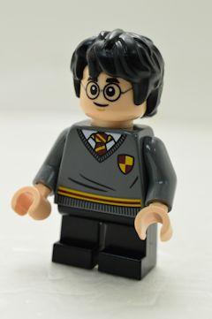 F6053 Harry Potter(#76385)